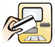 ФитнесМания - иконка «банкомат» в Беляевке