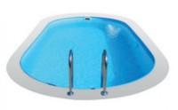 ФитнесМания - иконка «бассейн» в Беляевке