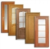 Двери, дверные блоки в Беляевке