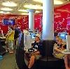 Интернет-кафе в Беляевке