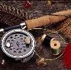 Охотничьи и рыболовные магазины в Беляевке