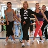 Школы танцев в Беляевке
