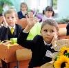Школы в Беляевке