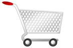 Стикер - иконка «продажа» в Беляевке